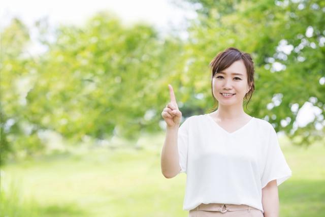 札幌メンズひげ脱毛マンモス脱毛